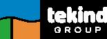 Tekind Logo